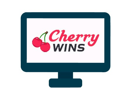 Cherry Wins - casino review