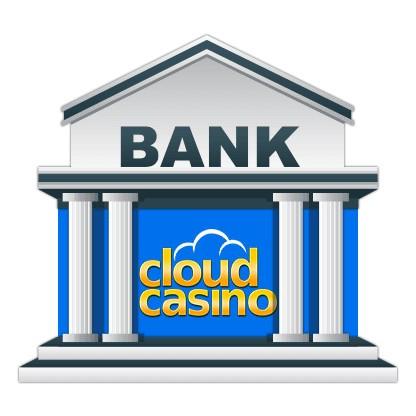Cloud Casino - Banking casino