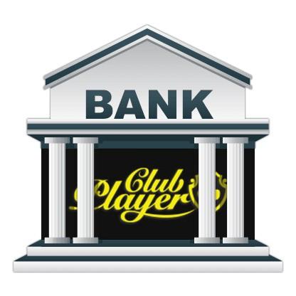 Club Player Casino - Banking casino