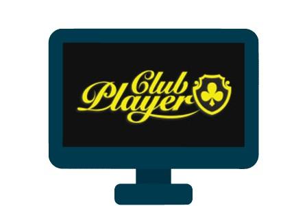 Club Player Casino - casino review
