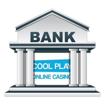 Cool Play Casino - Banking casino