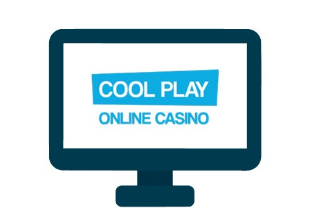 Cool Play Casino - casino review