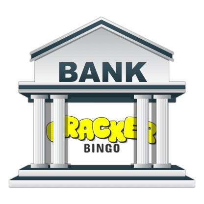 Cracker Bingo Casino - Banking casino