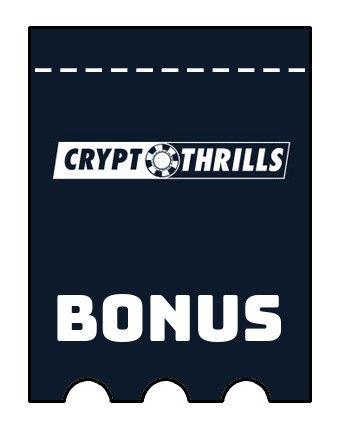 Latest bonus spins from Cryptothrills Casino