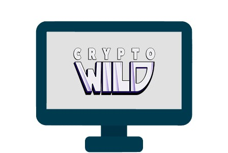 CryptoWild - casino review