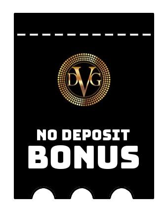 Da Vincis Gold - no deposit bonus CR