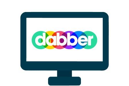 Dabber Bingo Casino - casino review