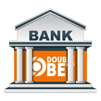 DB-bet - Banking casino