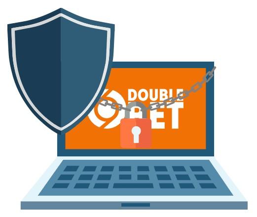 DB-bet - Secure casino