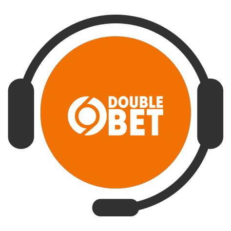 DB-bet - Support
