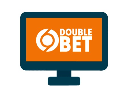 DB-bet - casino review
