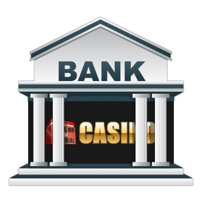 Deal or no Deal Casino - Banking casino