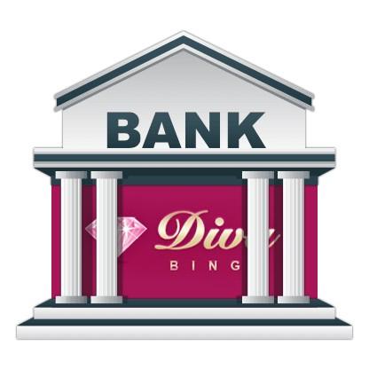 Diva Bingo Casino - Banking casino
