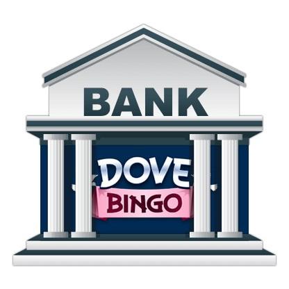 Dove Bingo - Banking casino