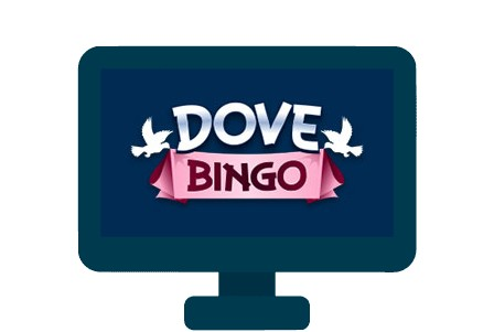 Dove Bingo - casino review