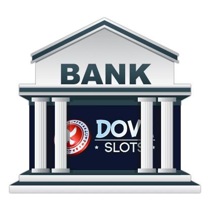 Dove Slots - Banking casino