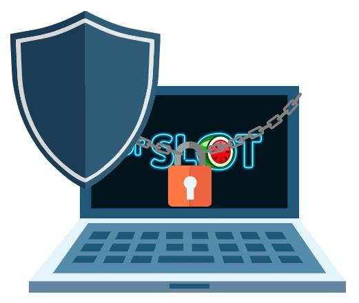 Dr Slot Casino - Secure casino