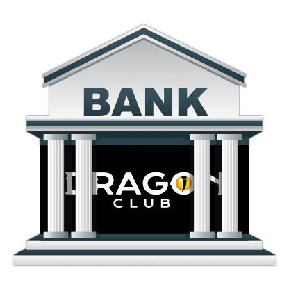 Dragon Club Casino - Banking casino