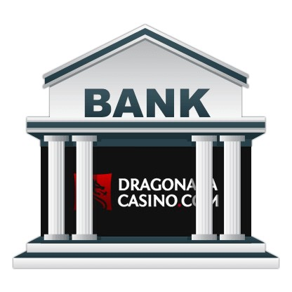 Dragonara Casino - Banking casino