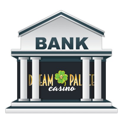 Dream Palace Casino - Banking casino