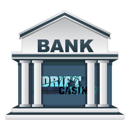 Drift Casino - Banking casino
