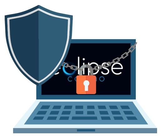 Eclipse Casino - Secure casino