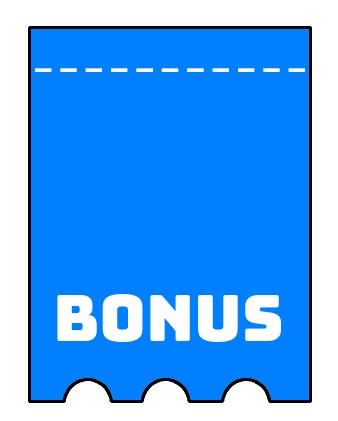 Latest bonus spins from EgoCasino