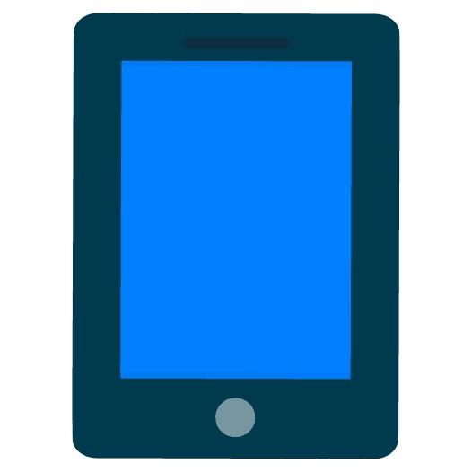 EgoCasino - Mobile friendly