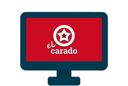 El Carado - casino review