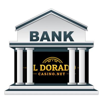 Eldorado Casino - Banking casino
