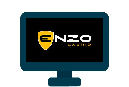 EnzoCasino - casino review