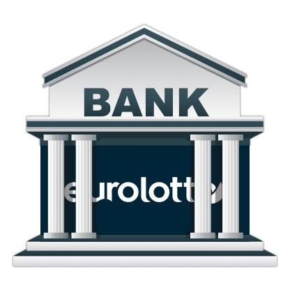 Euro Lotto Casino - Banking casino