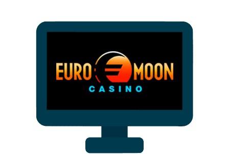 Euro Moon Casino - casino review