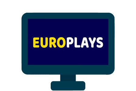 EuroPlays Casino - casino review