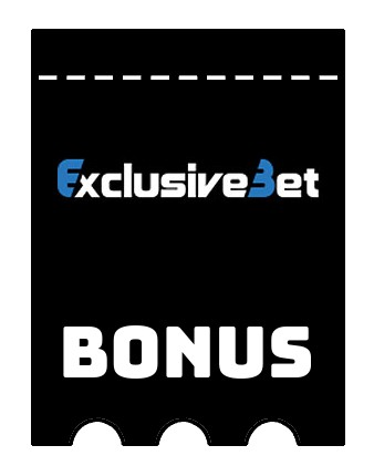Latest bonus spins from ExclusiveBet