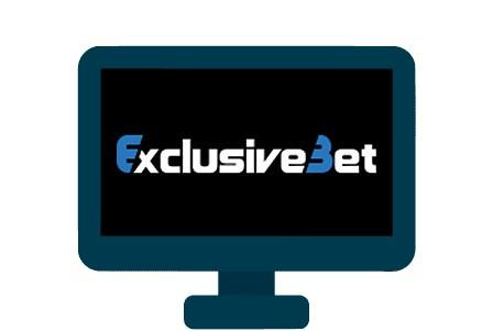ExclusiveBet - casino review
