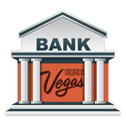 Extra Vegas Casino - Banking casino
