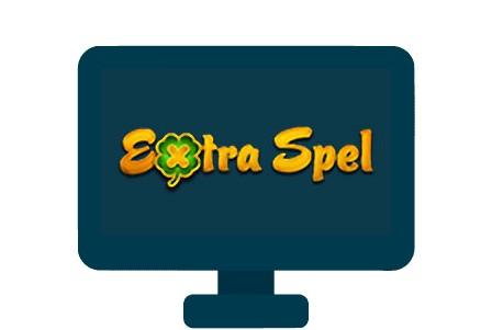 Extraspel Casino - casino review