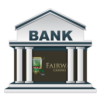 Fairway Casino - Banking casino
