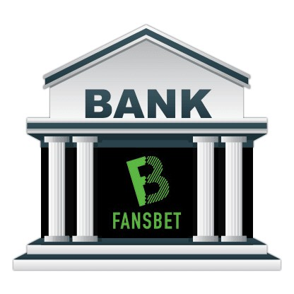 Fansbet Casino - Banking casino