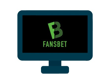 Fansbet Casino - casino review