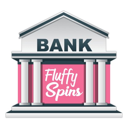 Fluffy Spins Casino - Banking casino