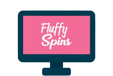 Fluffy Spins Casino - casino review