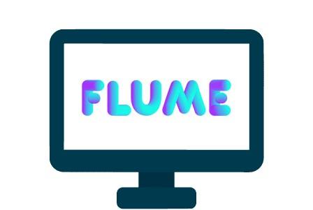 Flume Casino - casino review