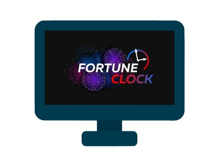 Fortune Clock - casino review