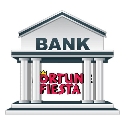 Fortune Fiesta Casino - Banking casino
