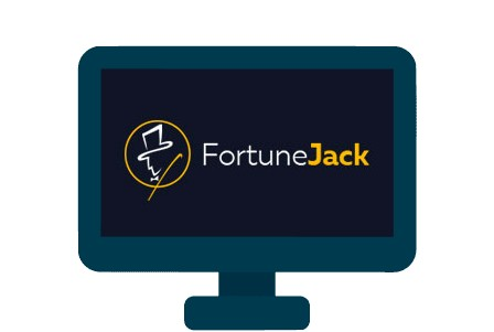 FortuneJack - casino review