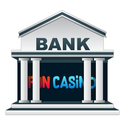 Fun Casino - Banking casino