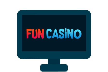 Fun Casino - casino review