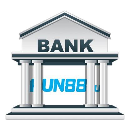 Fun88eu - Banking casino